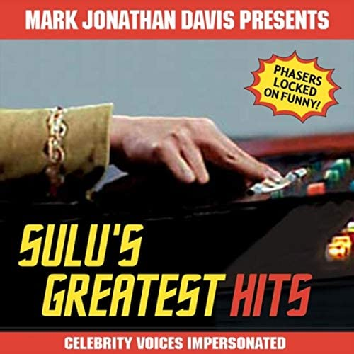Mark Jonathan Davis