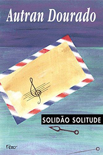 Solidão solitude