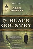 The Black Country (Scotland Yard's Murder Squad)