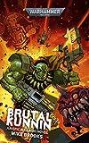 Brutal Kunnin' (Warhammer 40,000)
