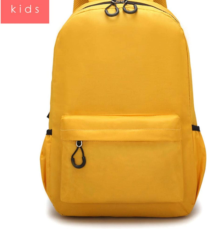 f6149246ec65 Universal Girls and Boys New Bag School Primary Backpack Ridge Bag ...