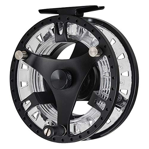 Greys GTS500 Cassette Fly Fishing Reel 7/8/9
