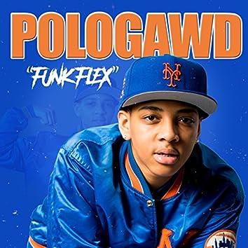 Funk Flex
