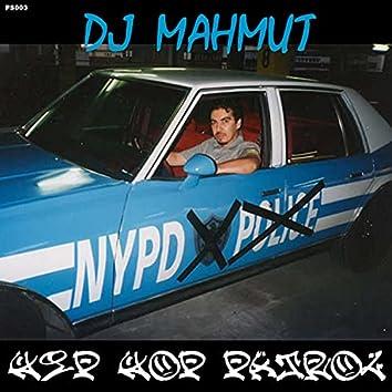 Hip Hop Patrol