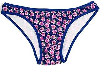 سروال بيكيني قطن للنساء من قيصر