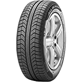 KIT 4 PZ PNEUMATICI GOMME PIRELLI CINTURATO ALL SEASON PLUS 195/65R15 91H TL 4 STAGIONI