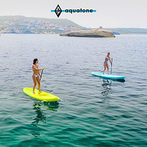 Aztron Aquatone Wave 10.6 - 4