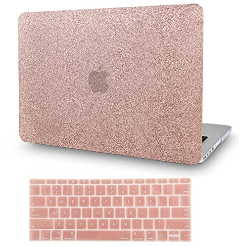 KECC Laptop Case
