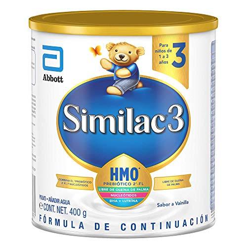 donde comprar similac 1 mas barato fabricante Similac