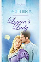 Logan's Lady (Truly Yours Digital Editions Book 239) Kindle Edition