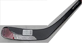 Bauer Vapor X Shift Composite Hockey Stick with GripTac Junior 50-SDC Right Hand