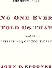 john spooner books