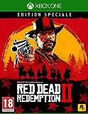 Desconocido Red Dead Redemption 2 Edición Especial