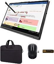 "New_Lenovo_Yoga C940 15.6"" FHD Touchscreen Laptop, i7-9750H, 16GB RAM, 512GB SSD, Nvidia_Geforce GTX 1650 4G, Bluetooth, F..."