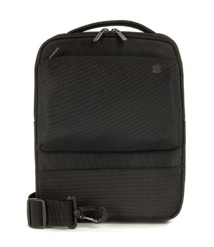 Tucano Dritta Vertical borsa a tracolla per iPad e tablet fino a 10'