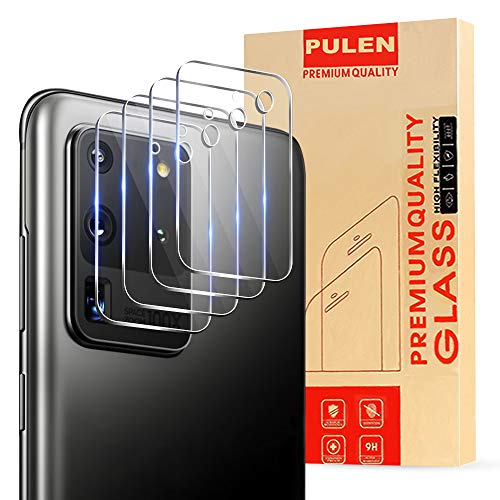 10 best galaxy s20 ultra camera protector bumper for 2021