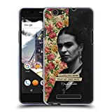 Official Frida Kahlo I Love You Portraits And Quotes Soft