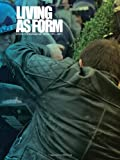 Living as Form: Socially Engaged Art from 1991-2011 (MIT Press) by Unknown(2012-02-17)