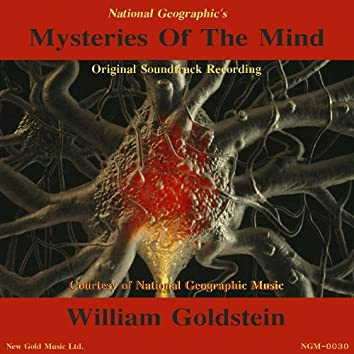 Mysteries of the Mind