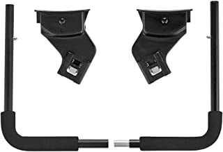 Baby Jogger Britax Car Seat Adapter, City Mini GT2
