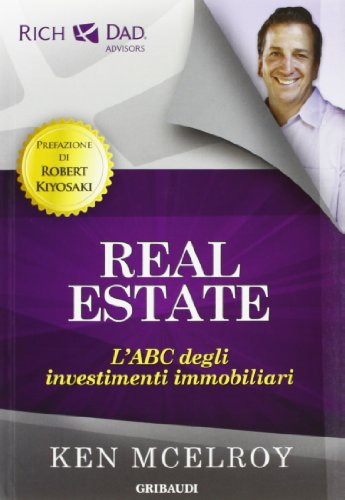 Real estate. L'ABC degli investimenti immobiliari