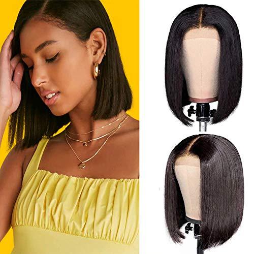 haz tu compra pelucas cabello virgen online