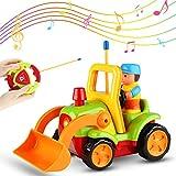 Fernbedienung Auto Für Kleinkinder