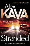 Stranded (Maggie O'Dell)