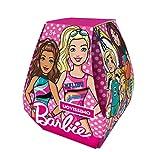 Barbie Uovissimo, con Bambole Barbie e Chelsea, Accessori e Tante altre Sorprese, Giocattolo per Bambini 3+Anni, GWG00