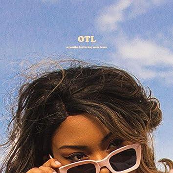 OTL (feat. Nate Lesco)