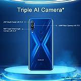 Zoom IMG-2 honor 9x smartphone 4gb 128gb