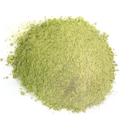 The Sausage 2021 spring and summer new Maker supreme - Celery 1.25 Juice Powder oz.