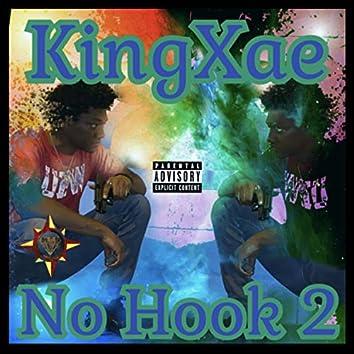 No Hook 2