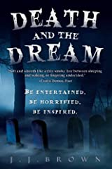 Death and the Dream Kindle Edition
