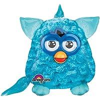 AWK:Furby Buddies