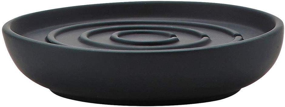 Tampa Mall Zone Cheap mail order specialty store Denmark Nova Black Dish Soap