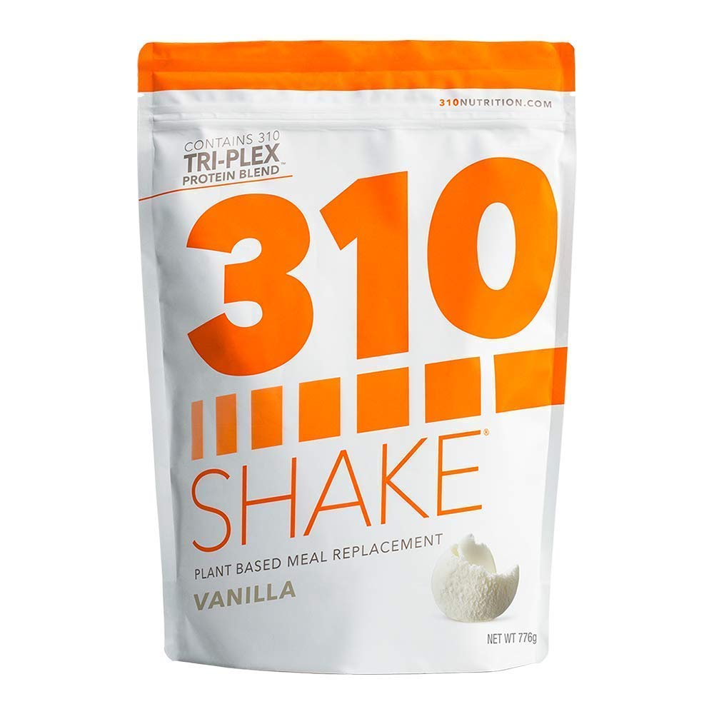 Plant Protein Powder and Louisville-Jefferson County Mall Meal Shakes are Genuine Free Shipping Shake 310 Replacement