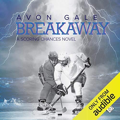 Breakaway Titelbild
