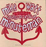 Spiels of a/d'un Minuteman (English and French Edition)