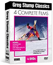 blizzard of ahhhs dvd