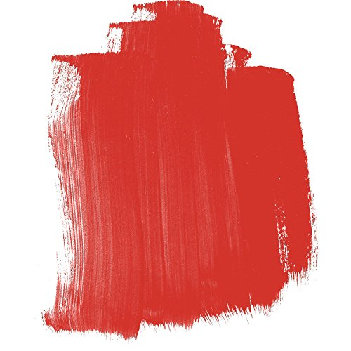 28ml Magic Color Acrylique encre - SOLAR Ecarlat
