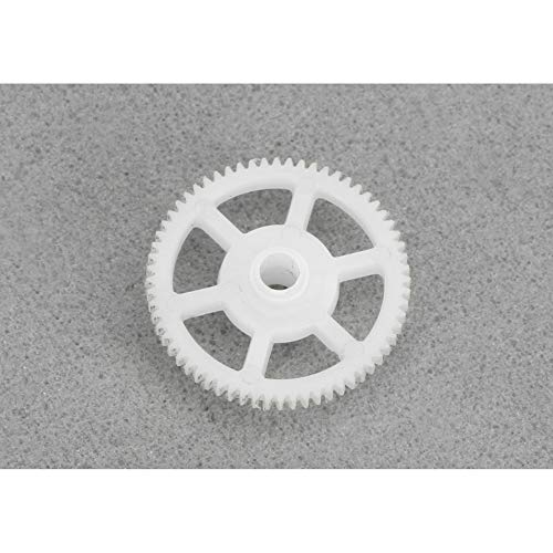 Hauptgetriebe, Blade mCP X / mSR X / mQX