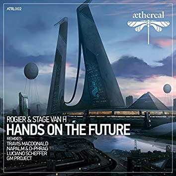 Hands on the Future