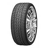 Roadstone Roadian-HP - 265/45/R20 108V - C/B/75 - Sommerreifen