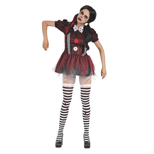 Doll Costume Amazon Co Uk