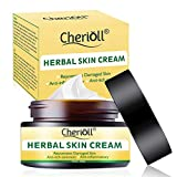 Body Cream,Psoriasis Treatment,Cream For Psoriasis,Eczema,Rosacea and Dermatitis