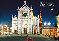 Florenz 2021 - Format S
