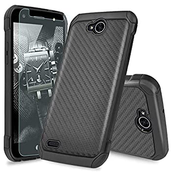 Best lg m327 case Reviews