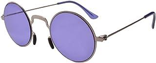 Eyekepper Round Frame Kid's Sunglasses