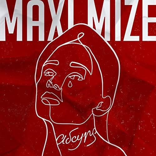 Maxi Mize